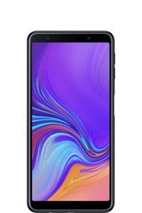 Ремонт Samsung Galaxy A7 2018 SM-A750 Киев, доступно и срочно