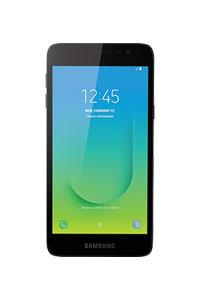 Ремонт Samsung Galaxy J2 Core Киев, доступно и срочно