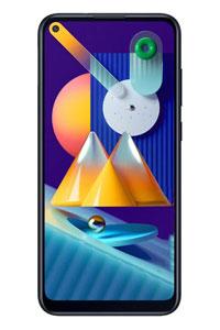 Ремонт Samsung Galaxy M11 SM-M115F Киев, доступно и срочно