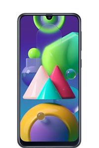 Ремонт Samsung Galaxy M21s M217 Киев, доступно и срочно