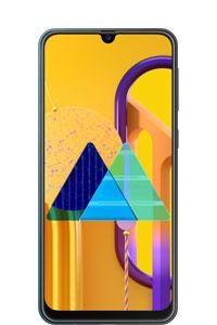 Ремонт Samsung Galaxy M30s SM-M307 Киев, доступно и срочно