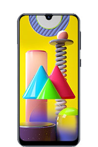 Ремонт Samsung Galaxy M31 Prime Киев, доступно и срочно