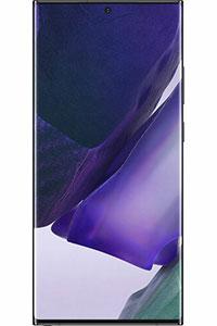 Ремонт Samsung Galaxy Note 20 SM-N986U Киев, доступно и срочно
