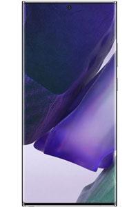 Ремонт Samsung Galaxy Note 20 Ultra Киев, доступно и срочно