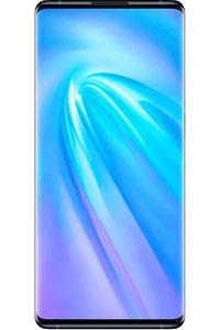 Ремонт Samsung Galaxy S11 Plus SM-G988 Киев, доступно и срочно