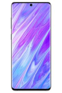Ремонт Samsung Galaxy S11 SM-9860 Киев, доступно и срочно