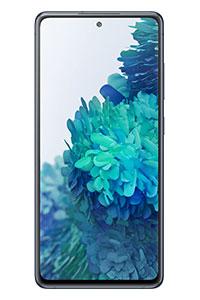 Ремонт Samsung Galaxy S20 FE SM-G780 Киев, доступно и срочно