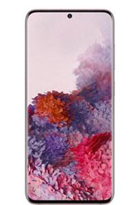 Ремонт Samsung Galaxy S20 Plus SM-G985 Киев, доступно и срочно