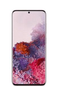 Ремонт Samsung Galaxy S20 SM-G980 Киев, доступно и срочно