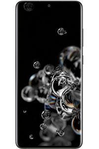 Ремонт Samsung Galaxy S20 Ultra Киев, доступно и срочно