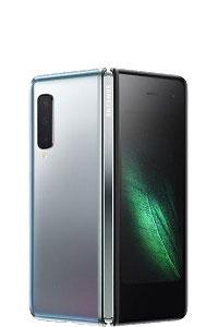 Ремонт Samsung Galaxy X SM-G888 Киев, доступно и срочно