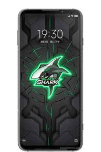 Ремонт Xiaomi Black Shark 3 Киев, доступно и срочно