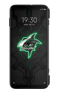 Ремонт Xiaomi Black Shark 3s Киев, доступно и срочно