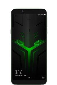 Ремонт Xiaomi Black Shark Helo AWM-A0 Киев, доступно и срочно