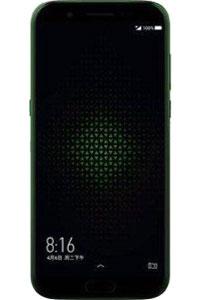 Ремонт Xiaomi Black Shark SKR-H0 Киев, доступно и срочно