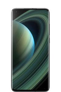 Ремонт Xiaomi Mi 10 Ultra Киев, доступно и срочно
