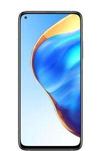 Ремонт Xiaomi Mi 10t Киев, доступно и срочно