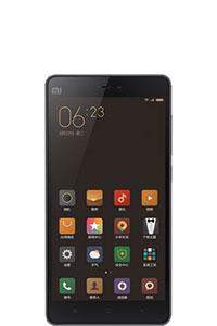 Ремонт Xiaomi Mi 4c Киев, доступно и срочно