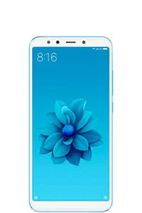 Ремонт Xiaomi Mi A2 M1804D2SG Киев, доступно и срочно