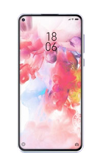 Ремонт Xiaomi Mi CC10 Pro Киев, доступно и срочно