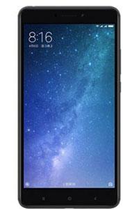 Ремонт Xiaomi Mi Max 2 MDE40 Киев, доступно и срочно