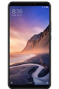 Ремонт Xiaomi Mi Max 3 M1804E4A Киев, доступно и срочно