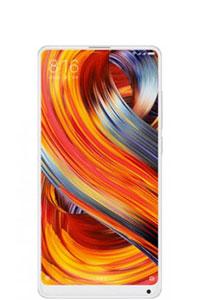 Ремонт Xiaomi Mi Mix 2 MDE5 2S M1803D5XA Киев, доступно и срочно
