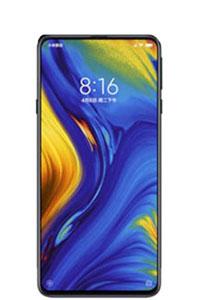 Ремонт Xiaomi Mi Mix 3 M1810E5A Киев, доступно и срочно
