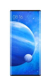 Ремонт Xiaomi Mi Mix Alpha Киев, доступно и срочно