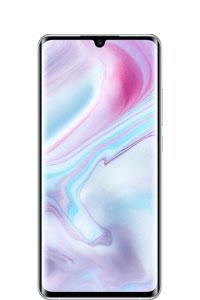 Ремонт Xiaomi Mi Note 10 Pro CC9 PRO M1910F4S Киев, доступно и срочно