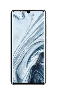 Ремонт Xiaomi Mi Note 10 CC9 M1910F4G Киев, доступно и срочно