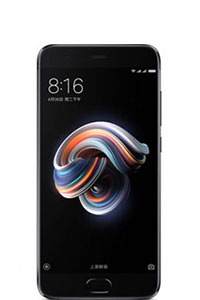 Ремонт Xiaomi Mi Note 3 MCE8 Киев, доступно и срочно
