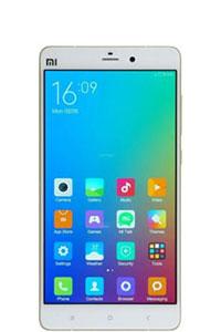 Ремонт Xiaomi Mi Note Pro Киев, доступно и срочно