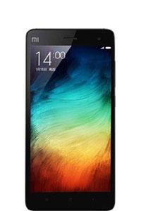 Ремонт Xiaomi Mi Note Киев, доступно и срочно