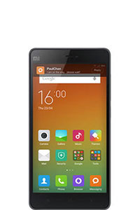 Ремонт Xiaomi Mi4 (версии s/i) Киев, доступно и срочно