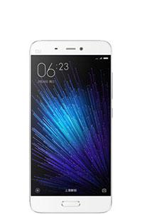 Ремонт Xiaomi Mi5 Киев, доступно и срочно