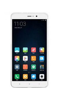 Ремонт Xiaomi Mi5S Plus 2016070 Киев, доступно и срочно