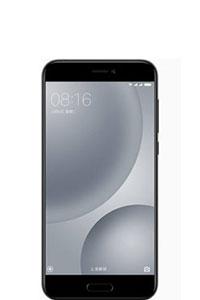 Ремонт Xiaomi Mi5c Киев, доступно и срочно