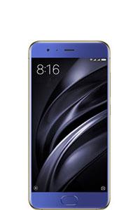 Ремонт Xiaomi Mi6 MCE16 Киев, доступно и срочно