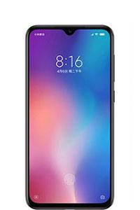 ремонт Xiaomi Mi9 M1902F1G, замена стекла Xiaomi Mi9 M1902F1G, замена экрана Xiaomi Mi9 M1902F1G, починить Xiaomi Mi9 M1902F1G в киеве, Xiaomi Mi9 M1902F1G киев