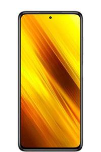 Ремонт Xiaomi Poco X3 NFC Киев, доступно и срочно
