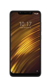 Ремонт Xiaomi Pocofone F1 M1805E10A Киев, доступно и срочно