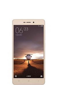 Ремонт Xiaomi Redmi 3 Pro 2015112 Киев, доступно и срочно