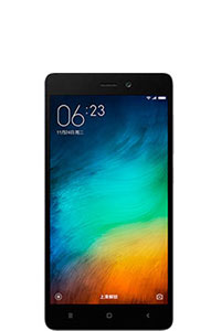 Ремонт Xiaomi Redmi 3 2015816 Киев, доступно и срочно