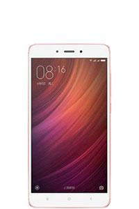 Ремонт Xiaomi Redmi 4 Pro Киев, доступно и срочно
