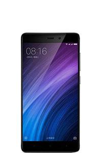 Ремонт Xiaomi Redmi 4 MAG138 Киев, доступно и срочно