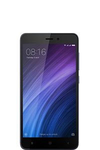 Ремонт Xiaomi Redmi 4a 2016117 Киев, доступно и срочно