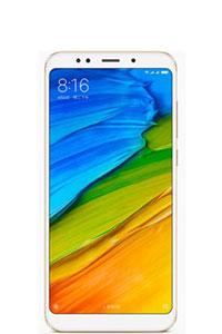 Ремонт Xiaomi Redmi 5 MDI1 Киев, доступно и срочно