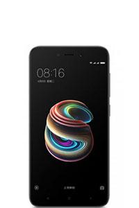 Ремонт Xiaomi Redmi 5a MCG3B Киев, доступно и срочно