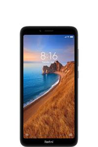 Ремонт Xiaomi Redmi 7A M1903C3EG Киев, доступно и срочно